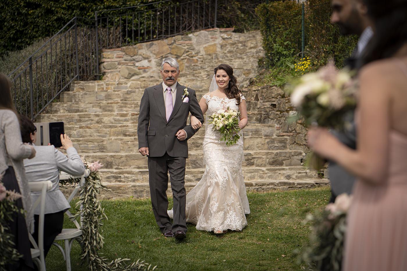 Duccio Argentini: Wedding Photographer Lucca