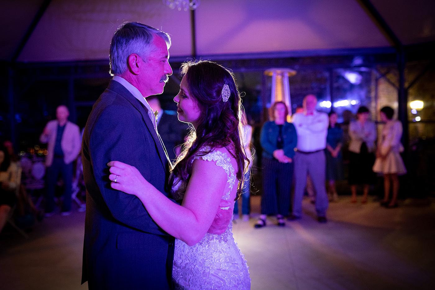 Wedding Photographer Lucca - Duccio Argentini Photography