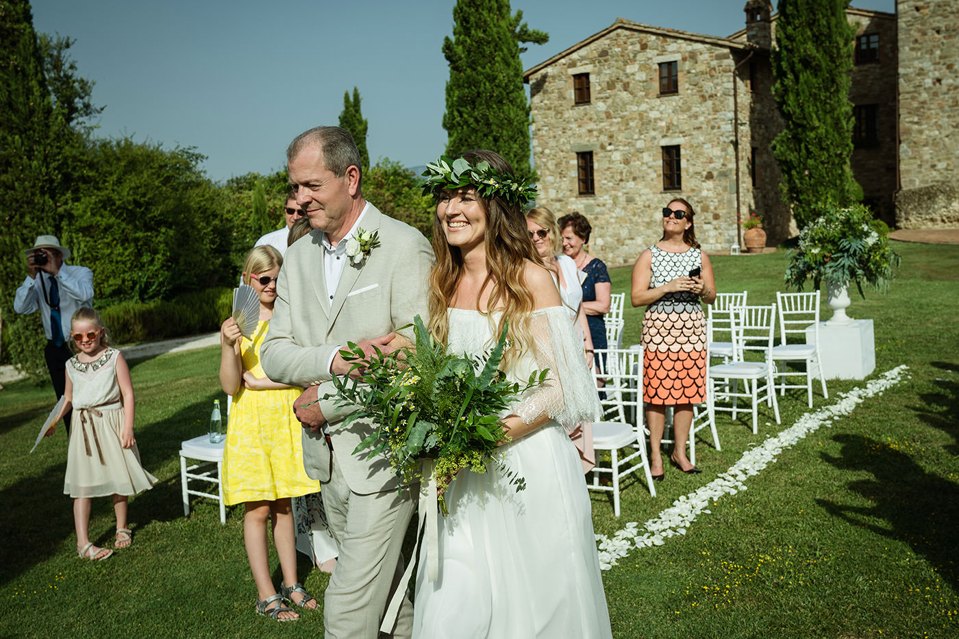 Duccio Argentini Photography: Umbria Wedding Photographer
