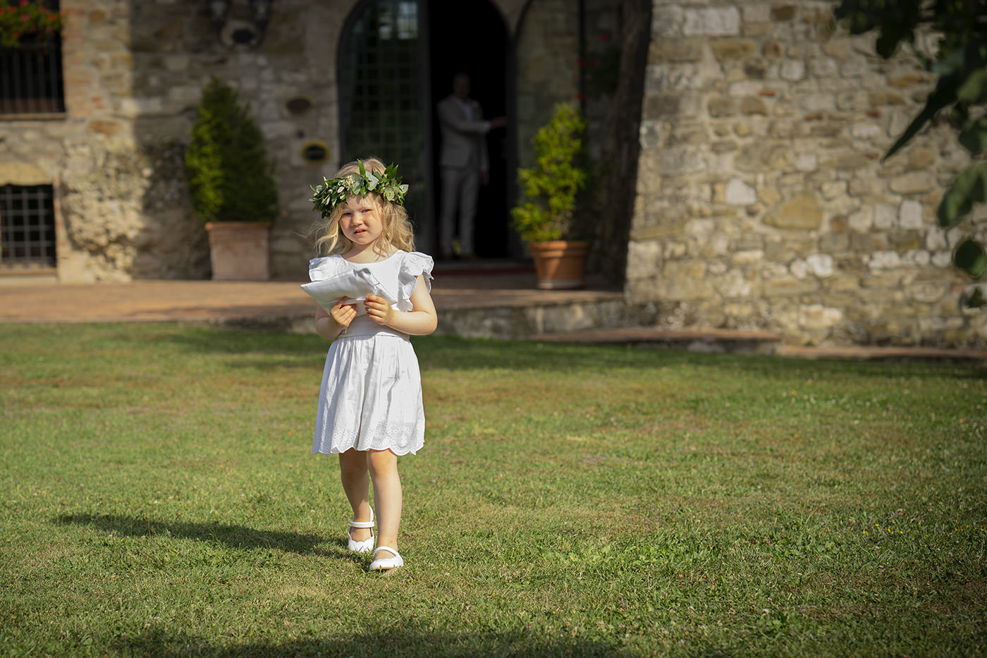 Duccio Argentini: Umbria Wedding Photographer