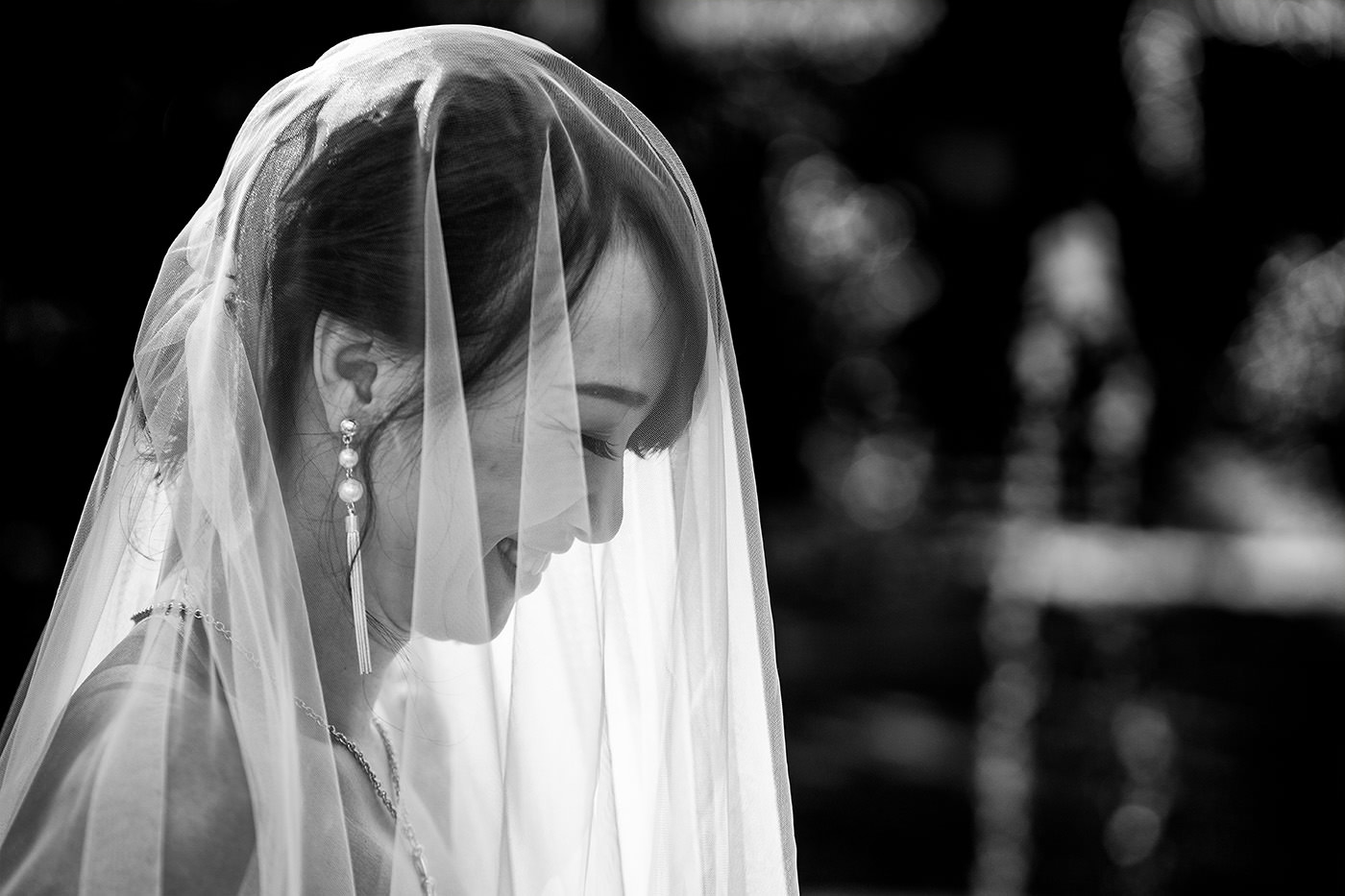 Duccio Argentini: Professional Wedding Photographer in Florence
