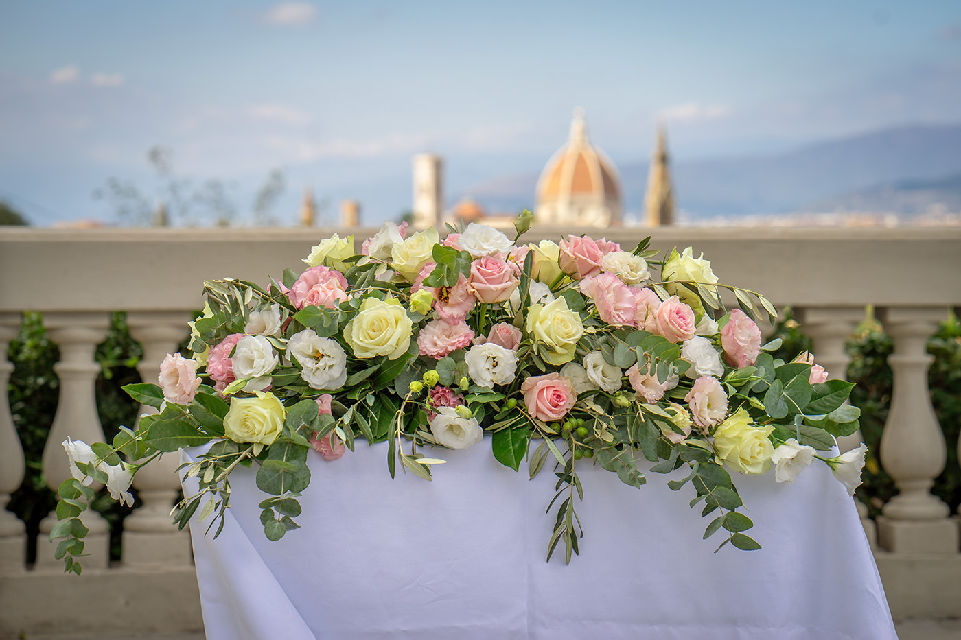 Duccio Argentini: Professional Wedding Photographer in Florence6.