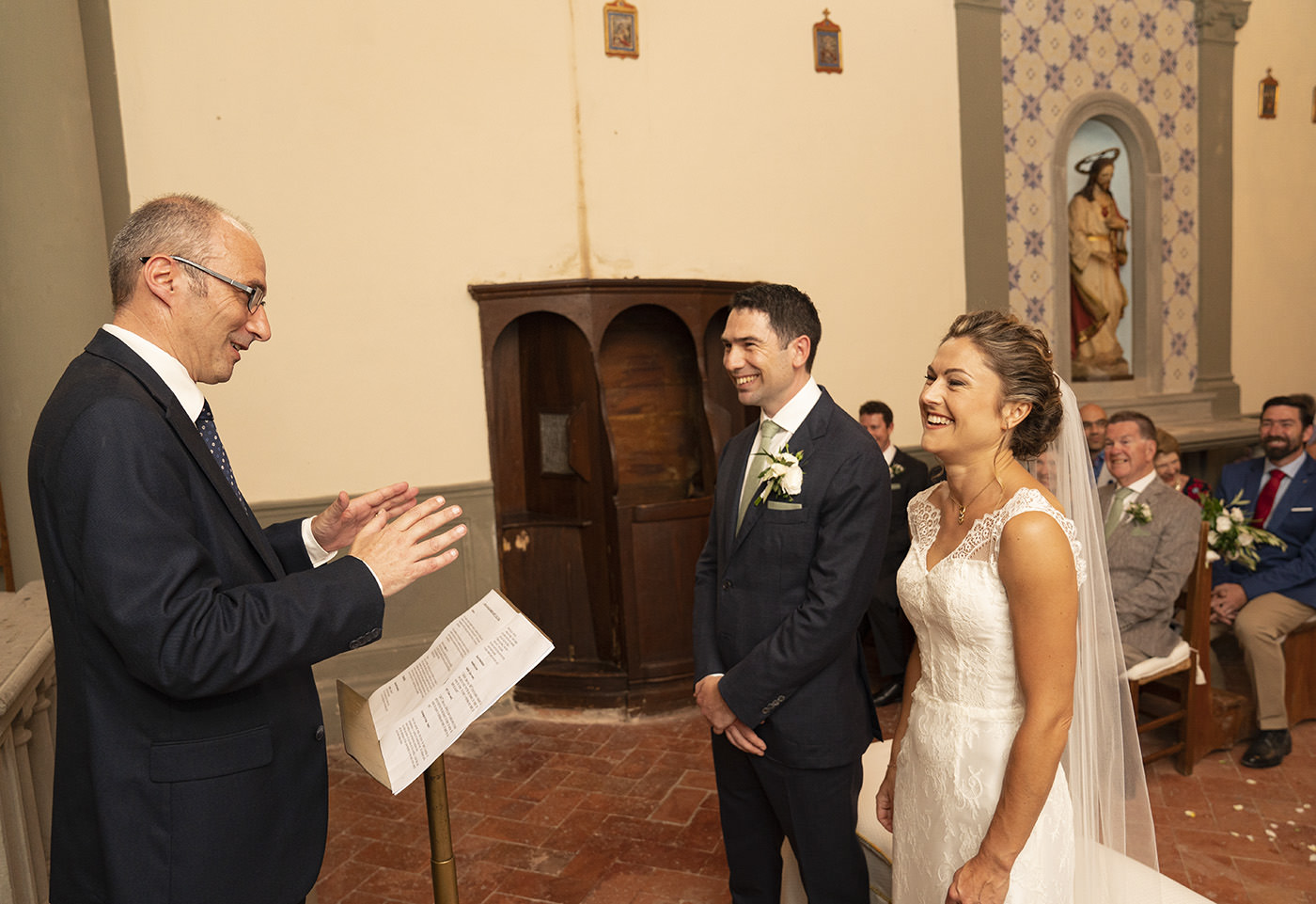 Duccio Argentini Wedding Photographer Chianti