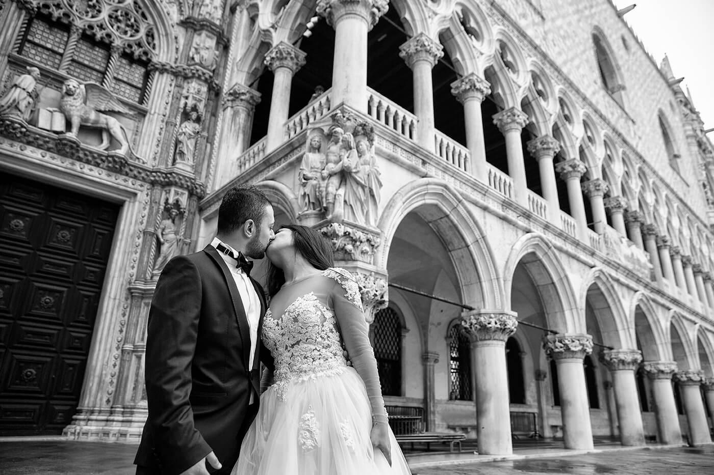 Destination Photographer in Tuscany And Venice - Duccio Argentini