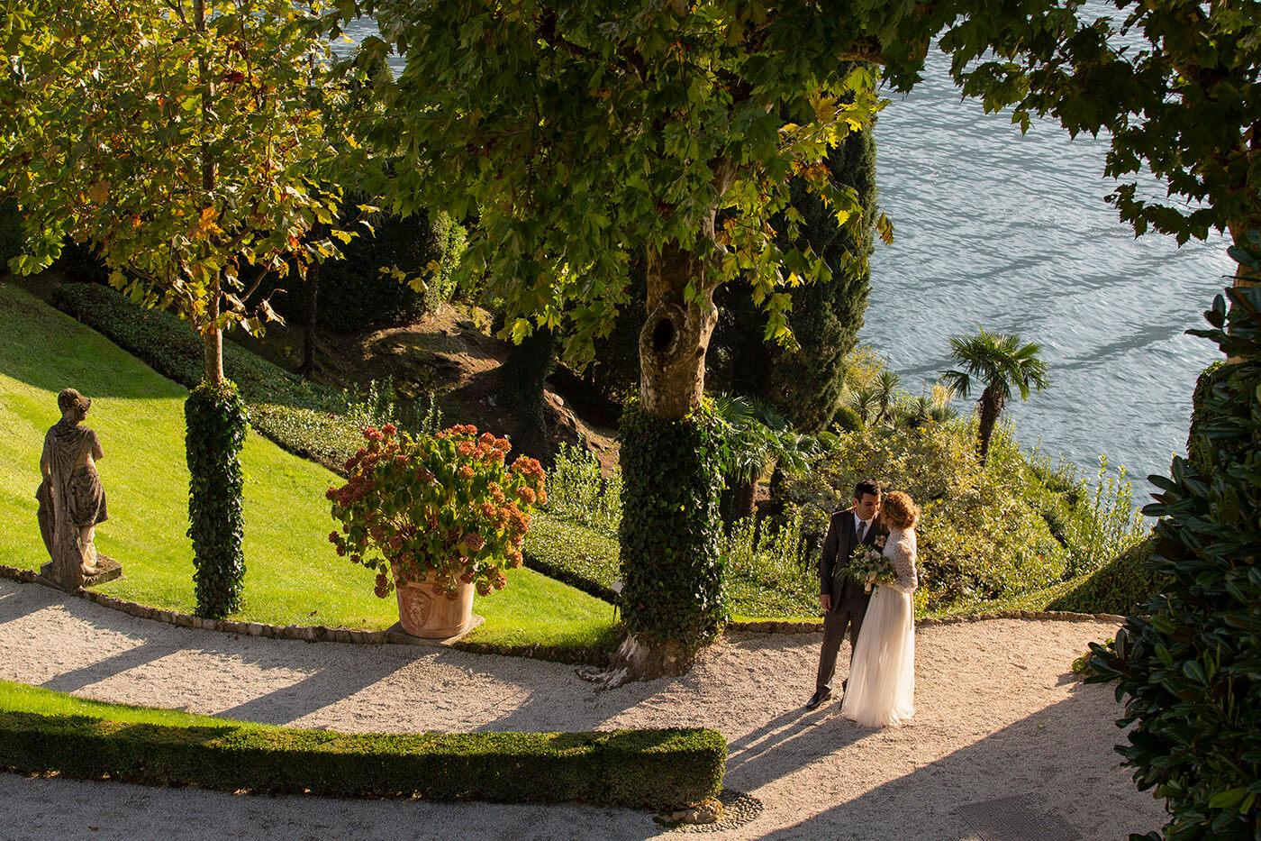 Destination Photographer in Tuscany And Lake Como - Duccio Argentini