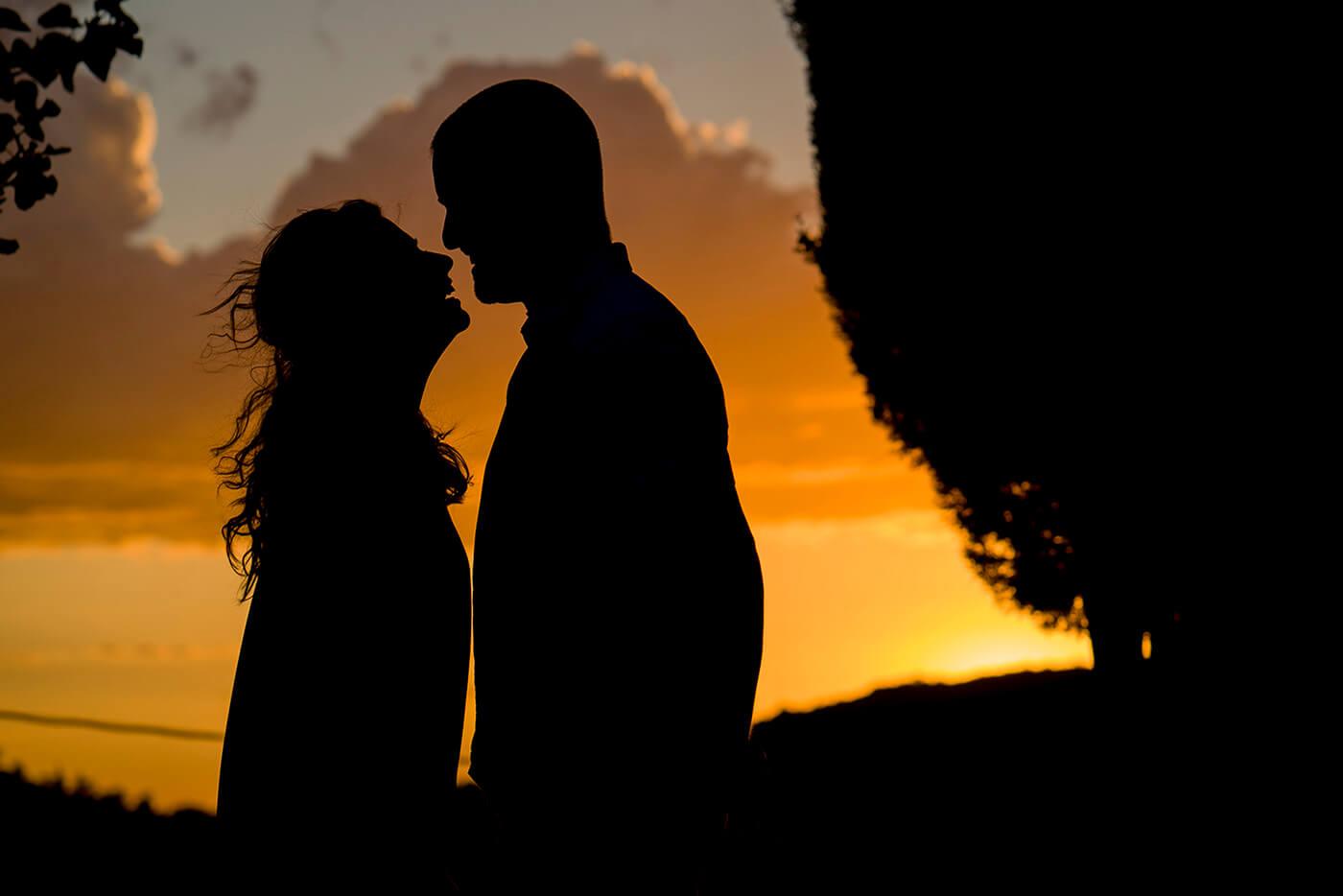 Engagement Photographer Tuscany - Duccio Argentini