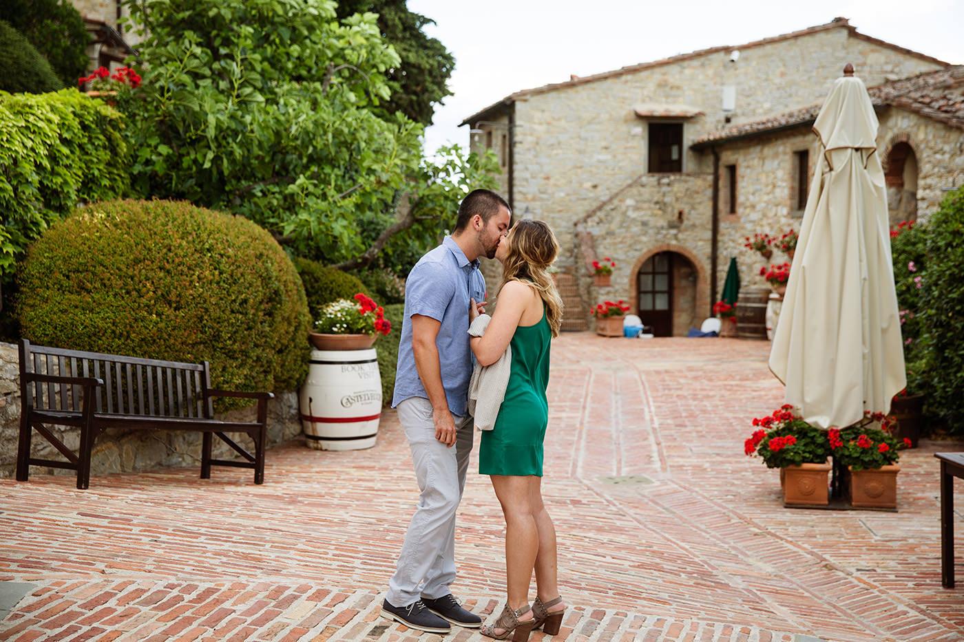proposal surprise tuscany 4