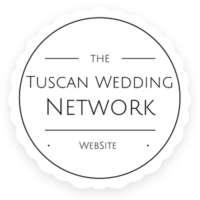 tuscan-wedding-network