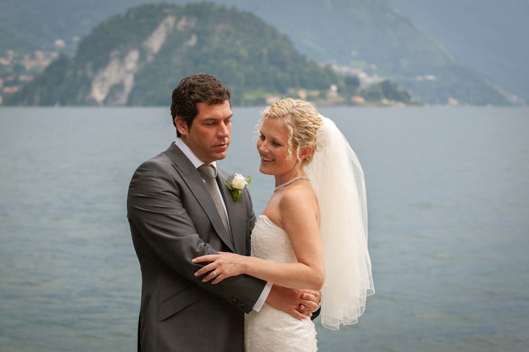 Wedding Photographer San Gimignano - Destination Photography Services