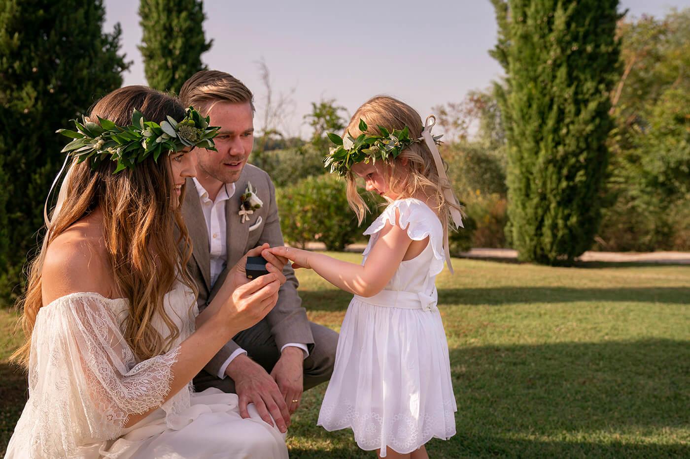 Wedding Photographer Arezzo - Duccio Argentini