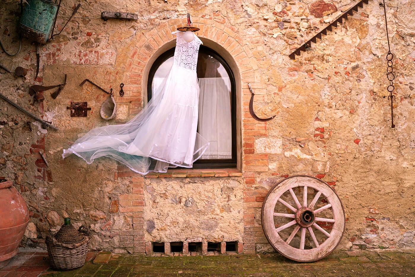 Wedding Photographer Siena And Arezzo - Duccio Argentini