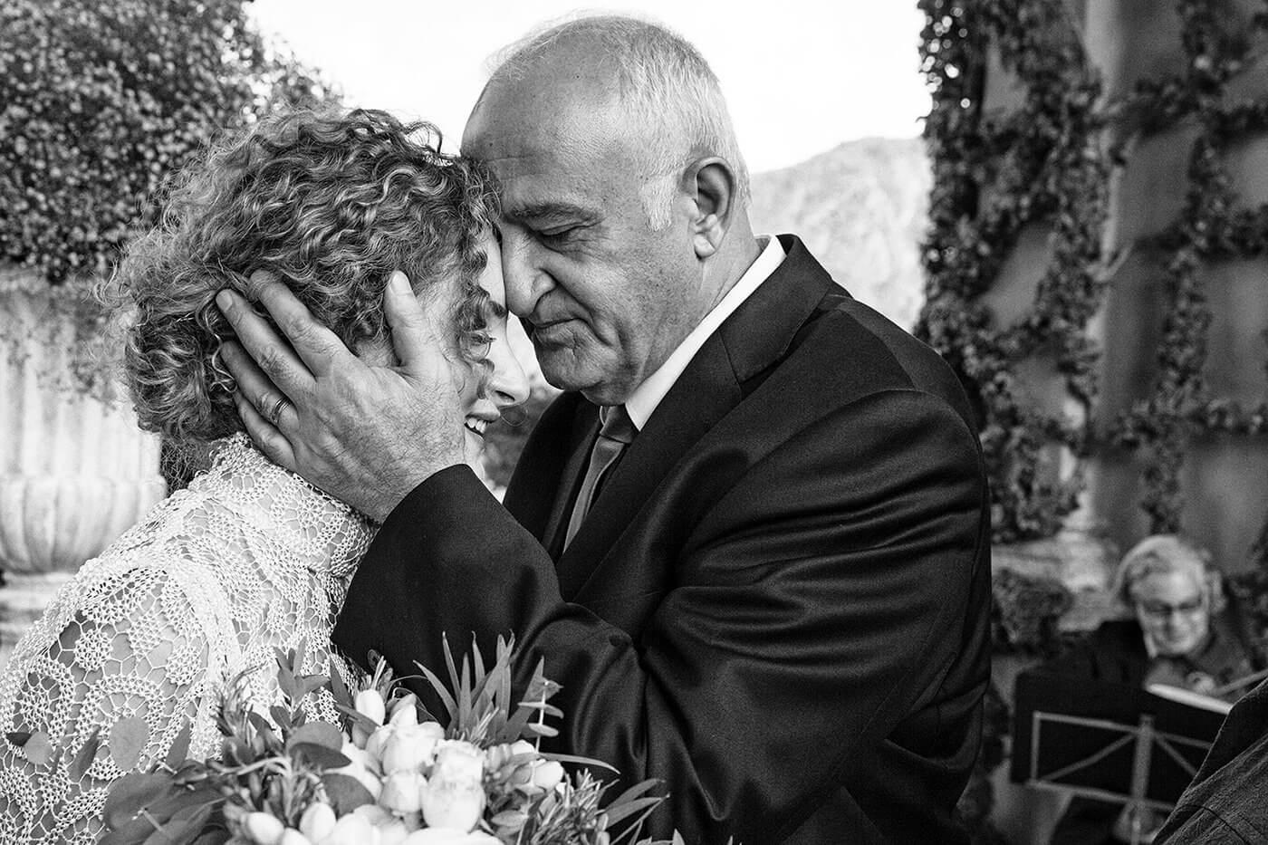 Wedding Photographer Siena - Duccio Argentini