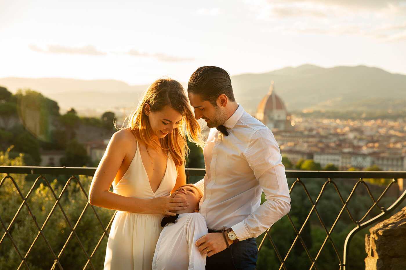 wedding-photographer-siena-arezzo-gallery-6