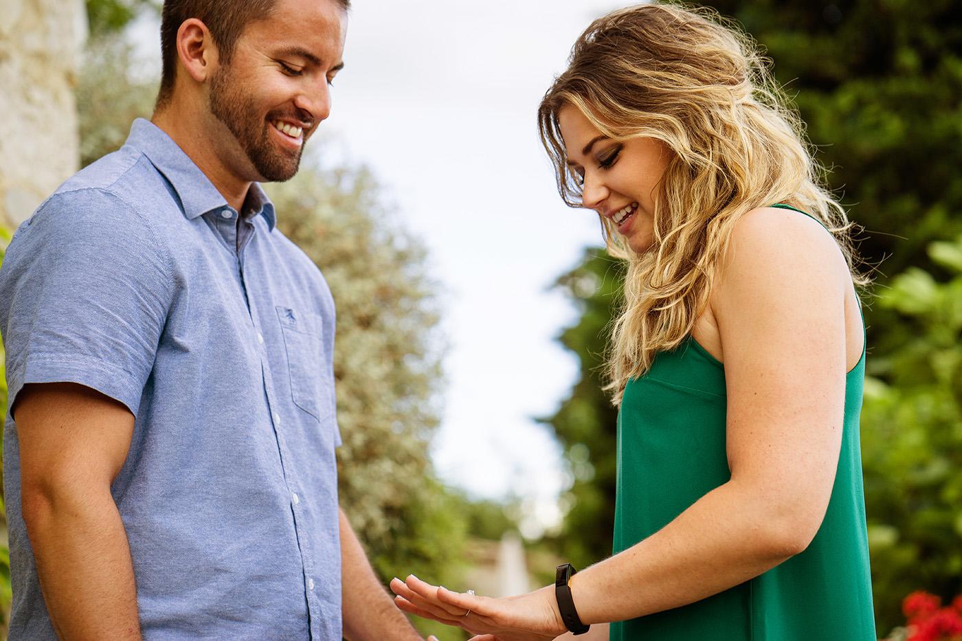 wedding proposal italy12