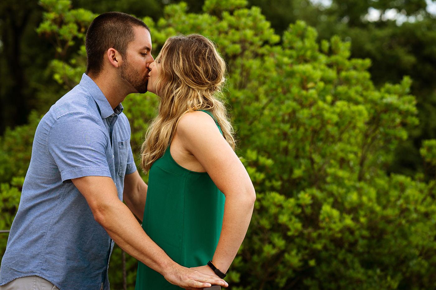 wedding proposal italy14