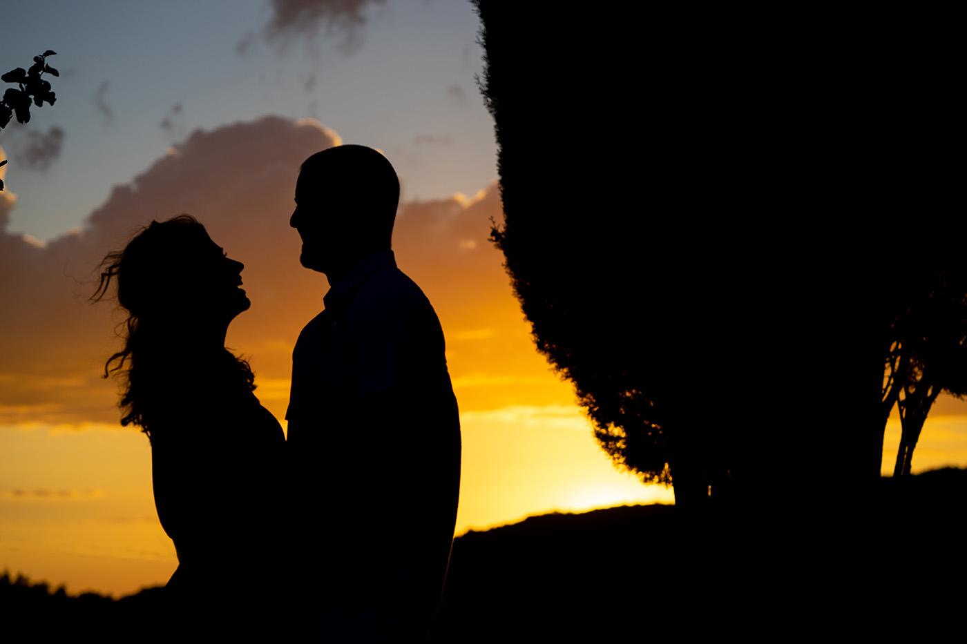wedding proposal italy15