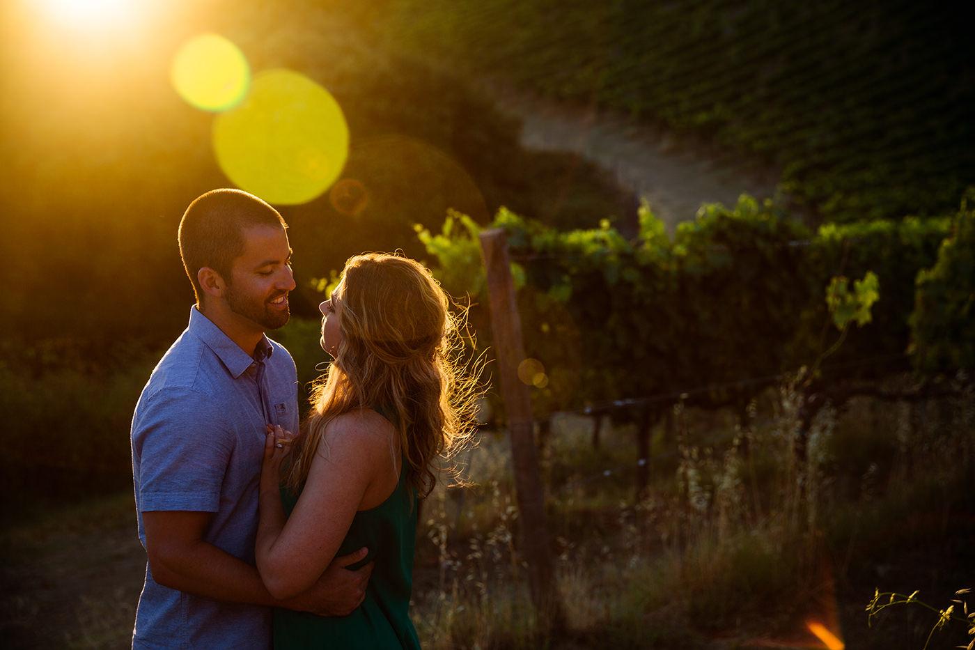 wedding proposal italy2