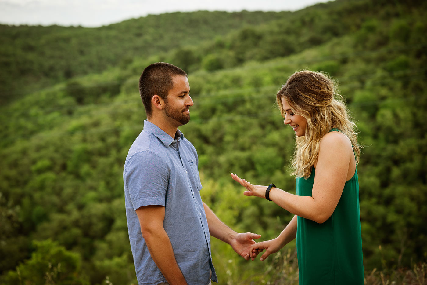 wedding proposal tuscany02