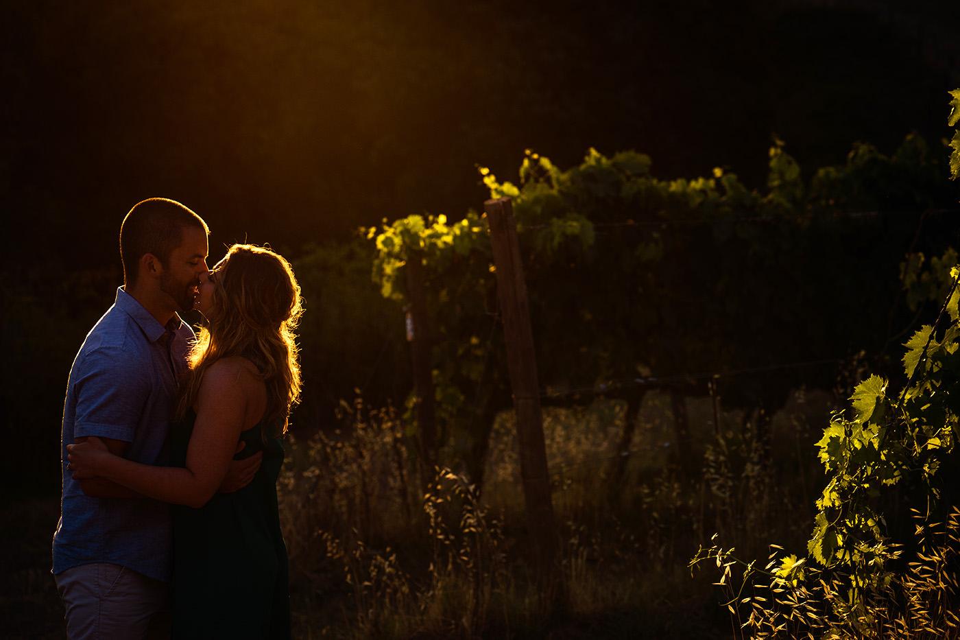 wedding proposal tuscany08