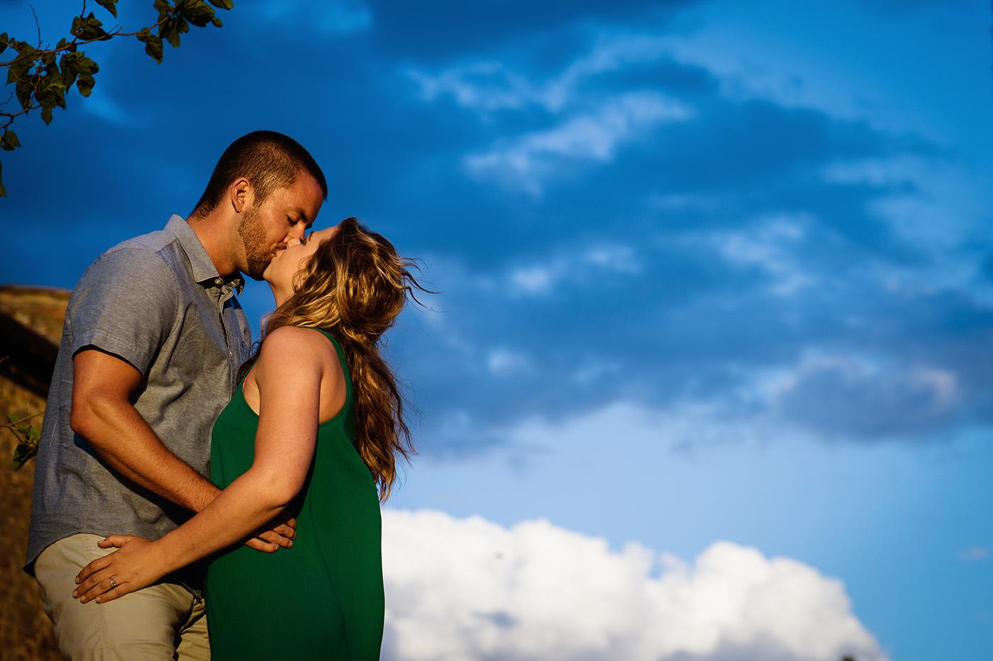 wedding proposal tuscany09