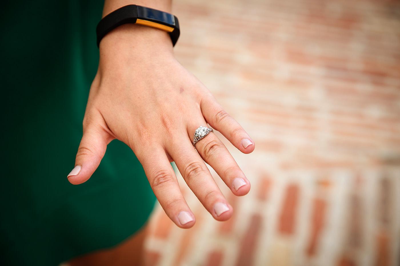 wedding proposal tuscany1
