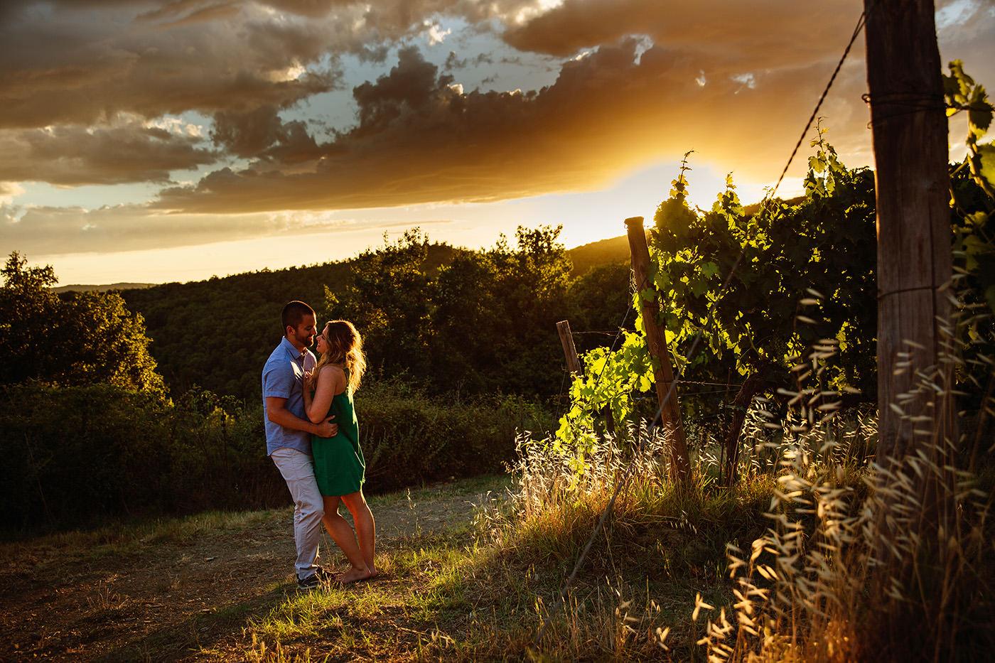 wedding proposal tuscany11