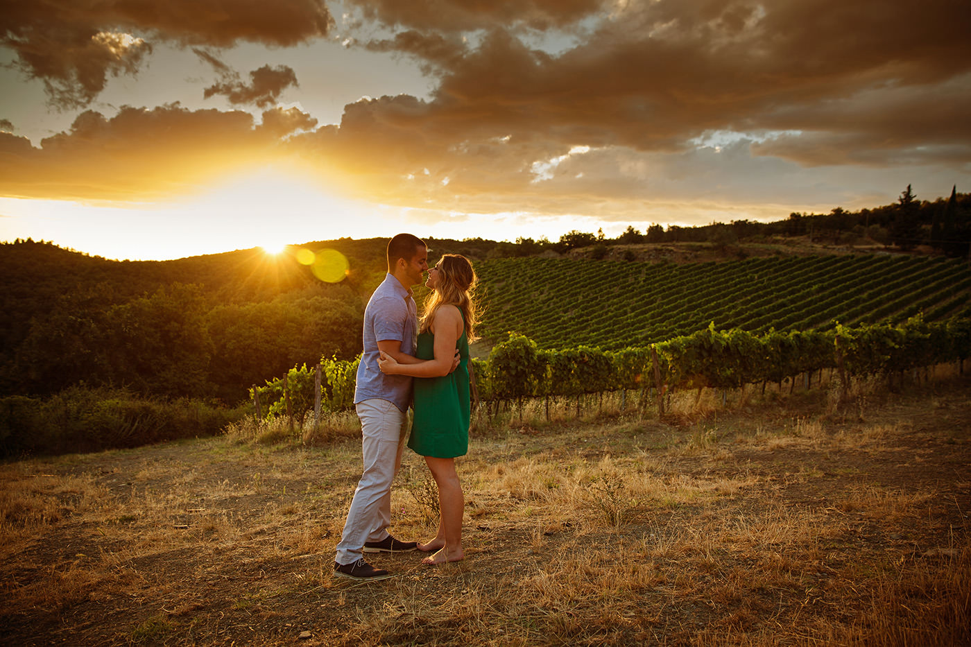 wedding proposal tuscany12