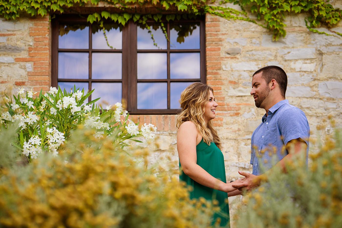wedding proposal tuscany13