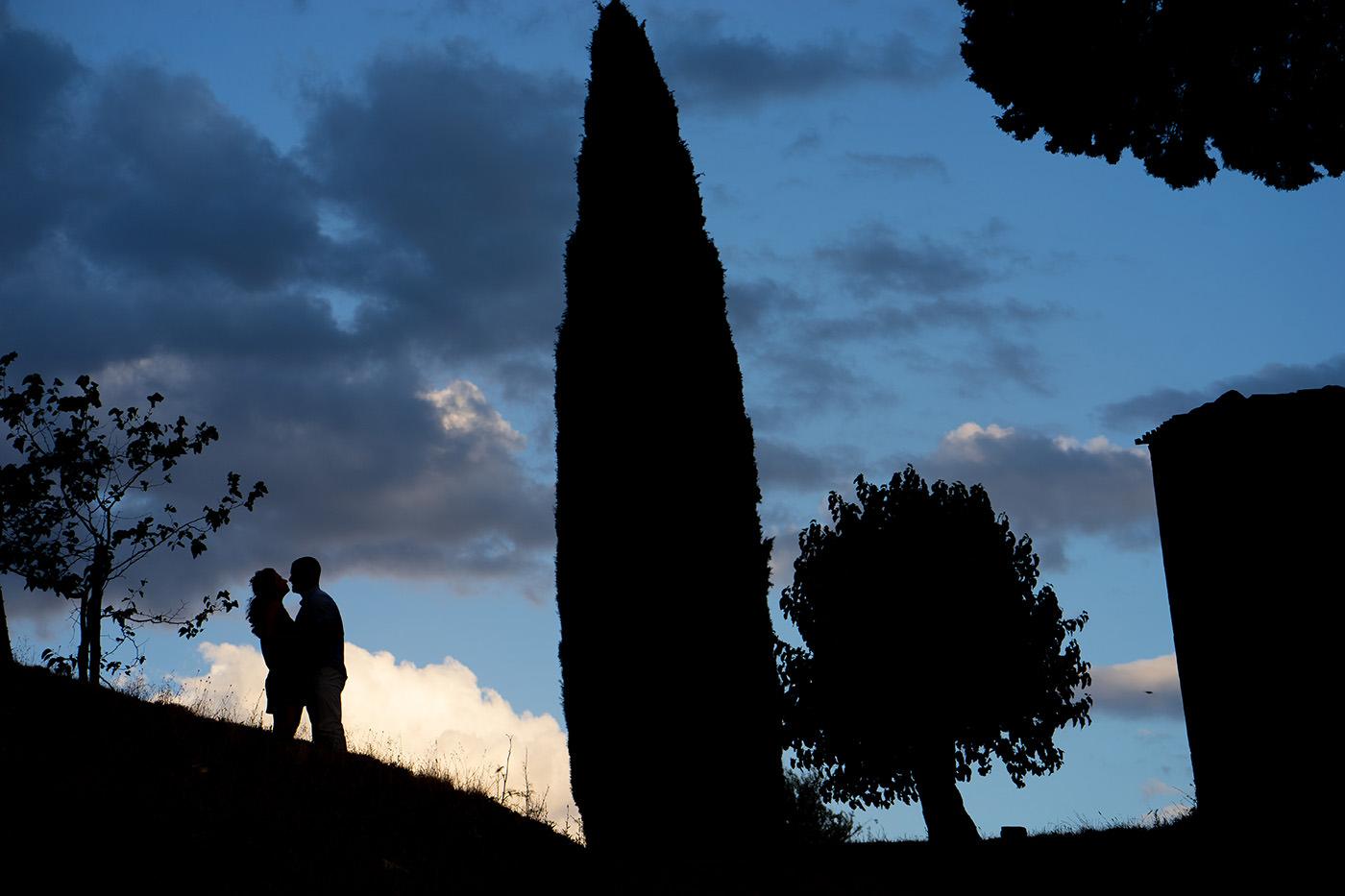 wedding proposal tuscany19
