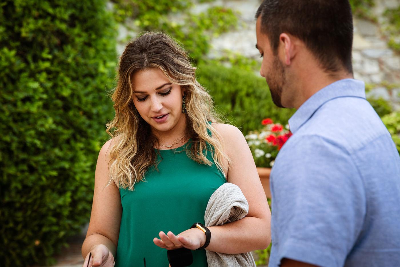 wedding proposal tuscany2