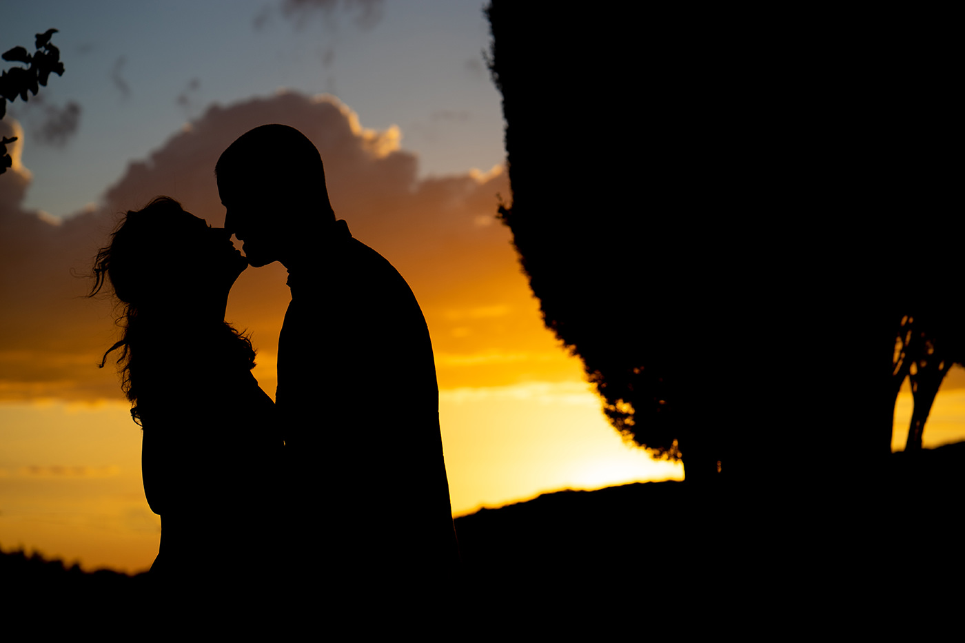 wedding proposal tuscany22