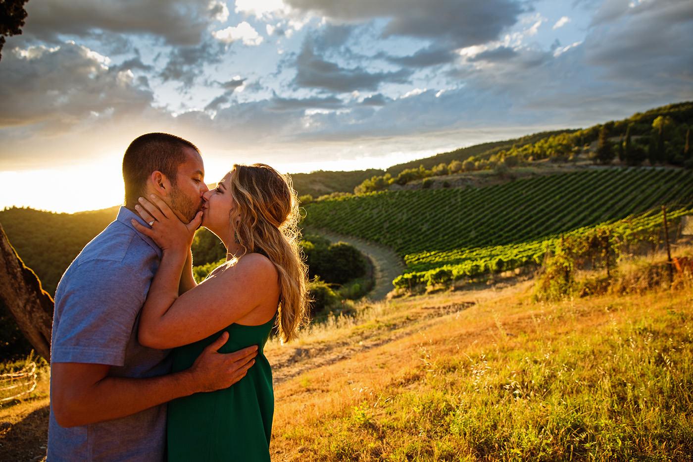 wedding proposal tuscany4