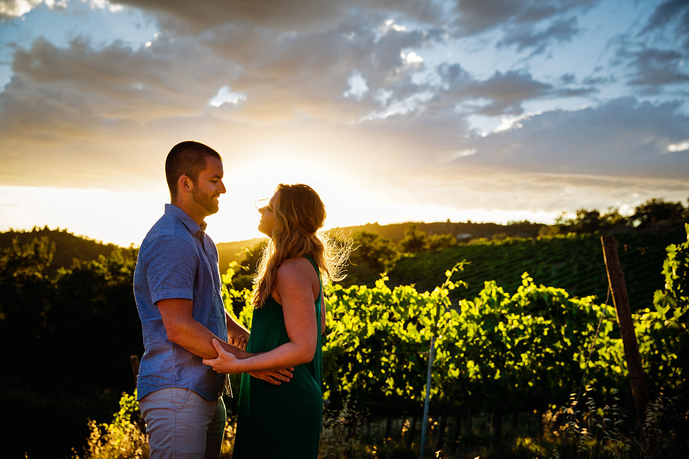wedding proposal tuscany5