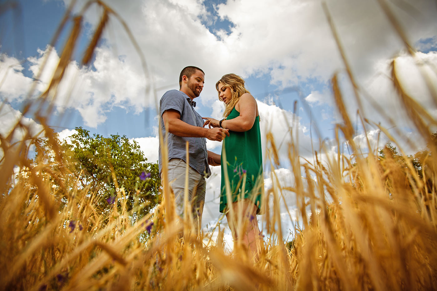 wedding proposal tuscany6