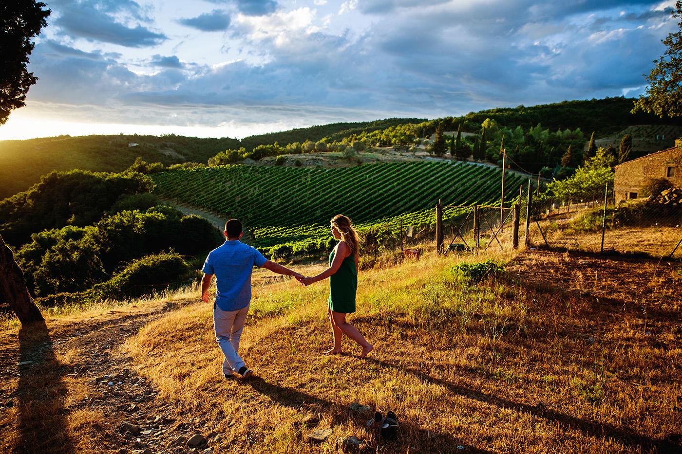 wedding proposal tuscany9